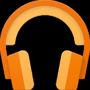 google-play-music-300x300