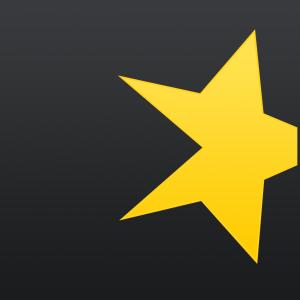 spreaker-logo-300x300
