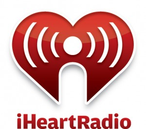 iheart-radio-300x265
