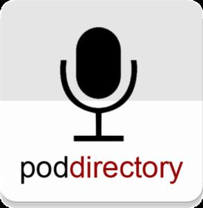 poddirectory-292x300